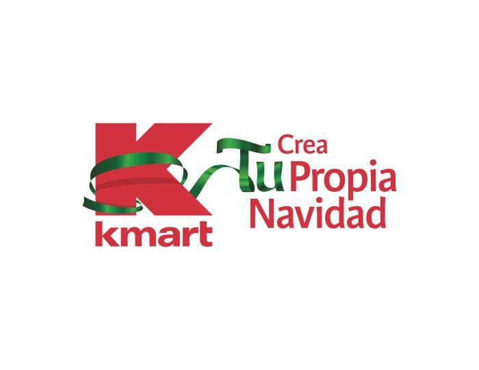 Kmart 2